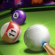 Pooking - Billiards City 2.8