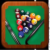 Billiards Pool 1.0.6