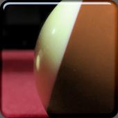 Free Billiards Pool Game 1.0