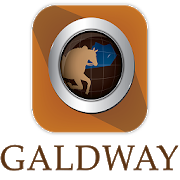 Galdway Betting Method App 1.0