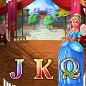 Slots: Cinderella Story 2