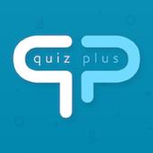 Quiz+ 2.1
