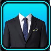 Man Suits 1.0
