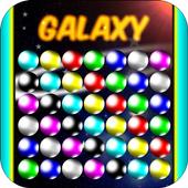 Bima Galaxy 1.0