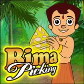 Bima Picking 2.0