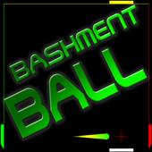 Bashment Ball (Free) 1.01