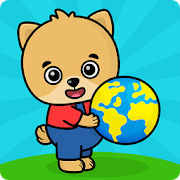 Preschool games for little kids 2.64