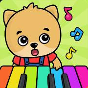 Kids piano 3.3.1