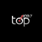 Radio Top 103.7 MHzBinaryFabrikMusic & Audio