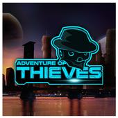 Adventure Of Thieves