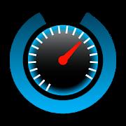 Ulysse Speedometer 1.9.89