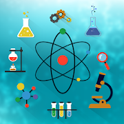 O-Level Chemistry 1 3 APK Download - Android Education Apps