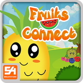 Fruits Connect 1.0.0