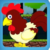 Chicken Adventure 1.0.2