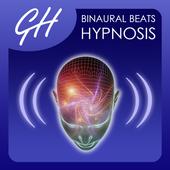Binaural Beats - Brain Entrainment Hypnosis 1.8
