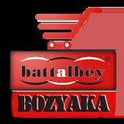 Battalbey Bozyaka 1.3