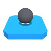 Bounce 1.1