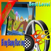 Guide Bing Bang Racing 10.9.6.1