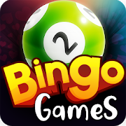 Bingo Games - By Topaz Star (Beta) APK Download - Android