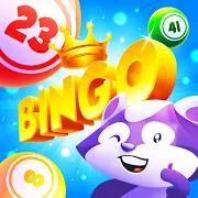 Bingo Raccoon 1.0.17