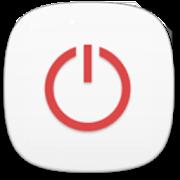 LockScreen 3.0