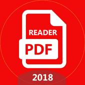 PDF Reader for Android: PDF Viewer & PDF Scanner