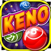 Las Vegas Keno Numbers Free 4.0