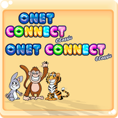 Onet Connect Animal : Klasik 2018 1.0.2