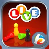 Ludo LIVEb-interaktiveBoard