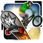MegaRamp Skate & BMX FREE 1.3