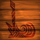 Levians War RPG 1.1.0