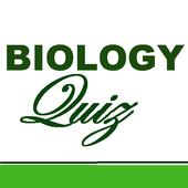 Biology Quiz 1.5