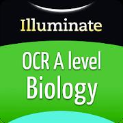 OCR Biology Year 1 & AS 1.2.0