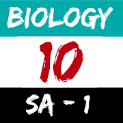 Bio class 10 5 0 0 APK Download - Android Education Apps