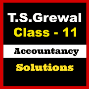 CPS GPF Account Slip 1 0 APK Download - Android Education Apps