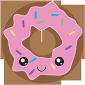 Donut Jump 1