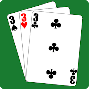 kaokay card game 12