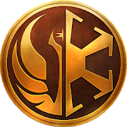 The Old Republic™ Security Key 1.0.1