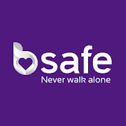 bSafe - Personal Safety App 3.6.35