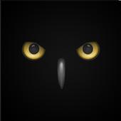 Pixelmon Owl 1.0