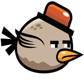 Bird Republic - Chapter 1