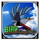 Bird Shooter Mania 1.0