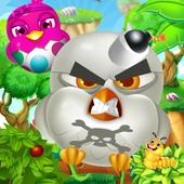 Bird Mania - Free Match 3 Game 1.000.10106