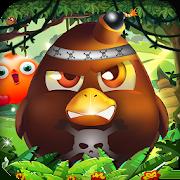 New - Bird Mania 1.1.11