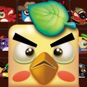 Bird War 1.0