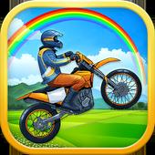 Moto Racing 1.0.0