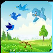 Bird Hunter 1.2