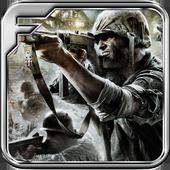 Free Sniper Assassin 1.0