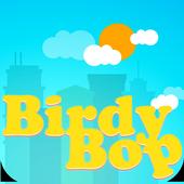 Birdy Bop 2.7.4
