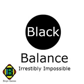 Black Balance 2.2